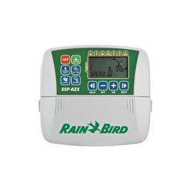 контроллер для полива ESP-RZX