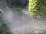 Туман для сада Киев