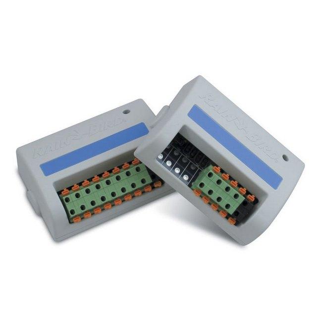 модуль расширения для контроллера ESP-LXM-SM