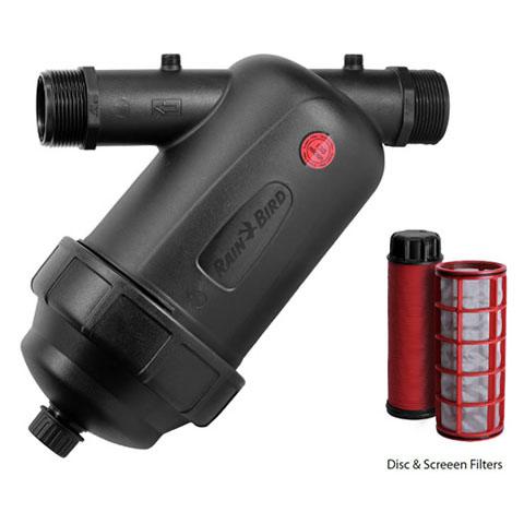Фильтр для системы полива