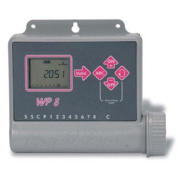 Автономный контроллер Rain bird серии WP