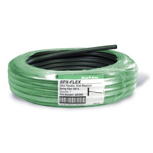 Используется для соединения проводов в низковольтных системах (