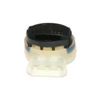 Влагостойкий водонепроницаемый коннектор dbm