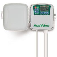 Контроллер наружный ESP-RZX-4