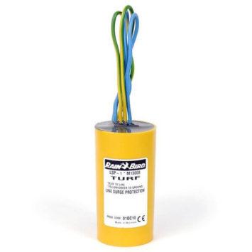 Декодерный контроллер ESP-LXD