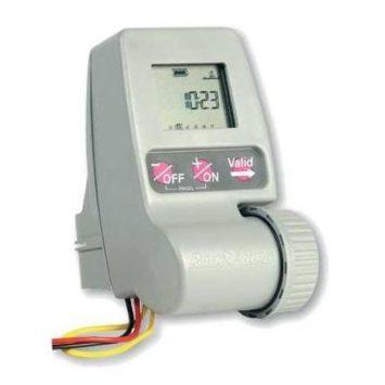 Контроллер WP-1