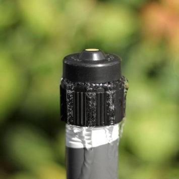 Баблер PCT-05 с низким расходом воды