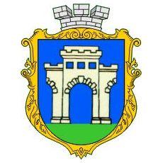 Герб города Ровно